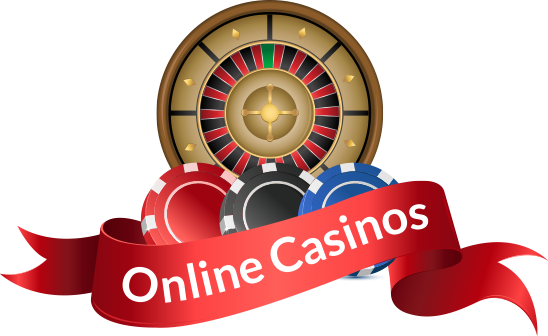 The Online Casino Bonus Code