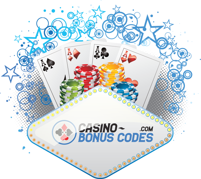 Exclusive Casino Bonus Codes Get The Best Deals By Using Our